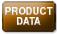 Graffi Coat 1 anti graffiti coating - Product Data Sheet