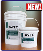 TAVEC 201 paint stripper - new 4 litre package