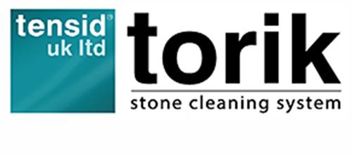 Torik logo