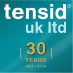 TENSID LOGO 30 YEARS_cropped